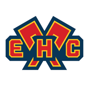 Logo EHC Biel-Bienne